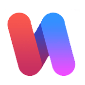NwsDly Logo