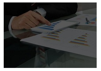 Global Refractory Material Mixer Market Data Analysis 2019